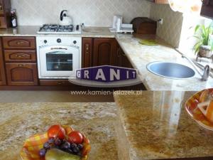 blat_granit_golden-6_wynik_wynik