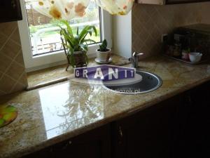 blat_granit_golden-8_wynik_wynik