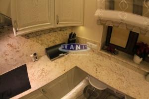 blat_granit_imperial_cream-3_wynik_wynik