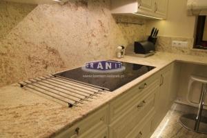 blat_granit_imperial_cream-6_wynik