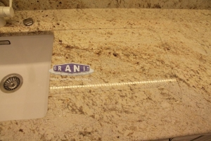blat_granit_imperial_cream-9_wynik_wynik