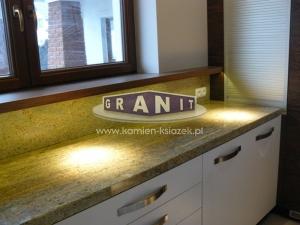 blat_kashmir_gold_granit-2_wynik_wynik