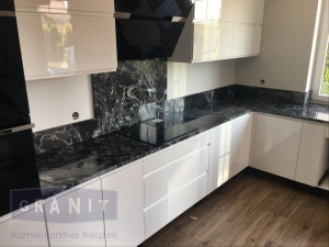 blat-black-forest-countertop-1