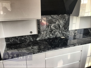 blat-black-forest-countertop-3