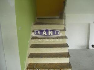 Schody-granit_antyposlizgowe_wewnetrzne_zewnetrzne-6_wynik