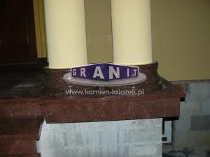 Schody-granit_antyposlizgowe_wewnetrzne_zewnetrzne-8_wynik