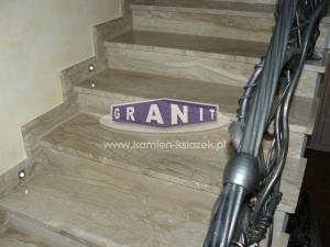 Schody-granit_antyposlizgowe_wewnetrzne_zewnetrzne-10_wynik