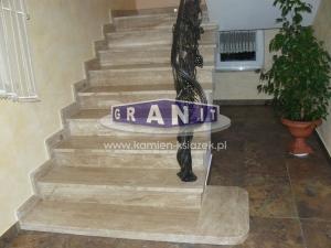 Schody-granit_antyposlizgowe_wewnetrzne_zewnetrzne-13_wynik