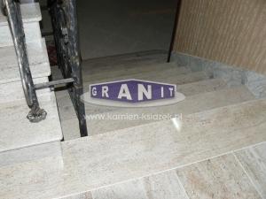 Schody-granit_antyposlizgowe_wewnetrzne_zewnetrzne-26_wynik