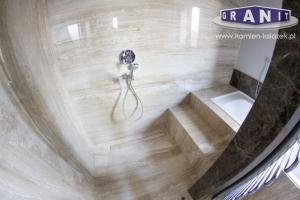 lazienka_kamien_granit_marmur-36_wynik