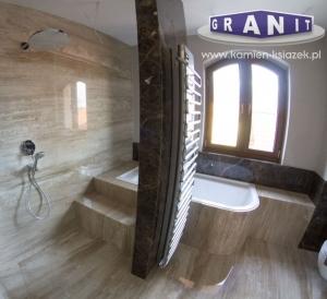lazienka_kamien_granit_marmur-40_wynik