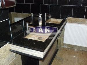 lazienka_kamien_granit_marmur-17_wynik