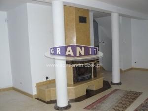 kominek_marmur_granit-13_wynik