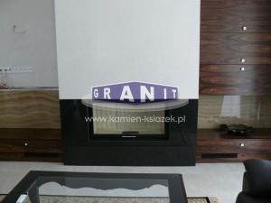 kominek_marmur_granit-16_wynik