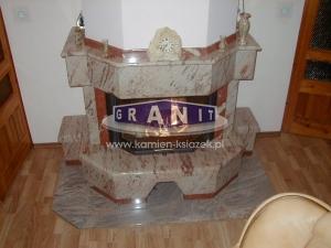 kominek_marmur_granit-20_wynik