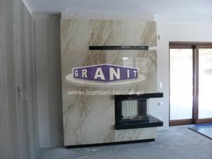 kominek_marmur_granit-24_wynik