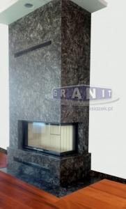 kominek_marmur_granit-34_wynik