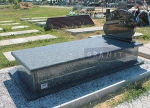nagrobek-granit-lablador-1