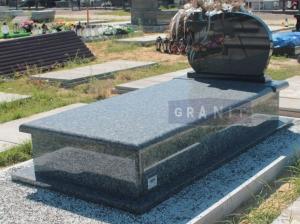 nagrobek-granit-lablador-2