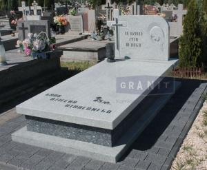 Nagrobek-granit-rigoletto-lablador-4
