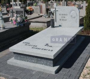 Nagrobek-granit-rigoletto-lablador-5