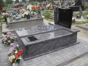 Nagrobek-podwójny-orion-granit