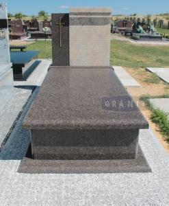 Nagrobek-granit-caffe-imperial-kashmir-2