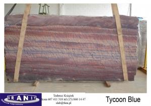 Tycoon-Blue_full-slab