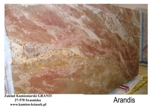 Arandis-2