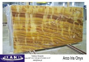 Arco-Iris-Onyx