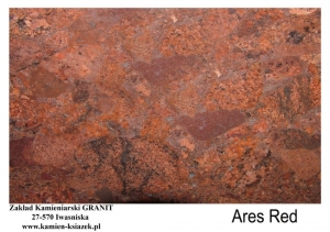 Ares-Red-2