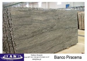 Bianco-Piracema-1