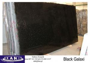 Black-Galaxi-1