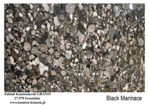 Black-Marinace-2