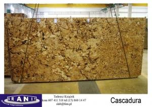 Cascadura-1