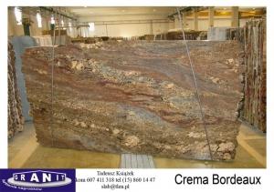 Crema-Bordeaux-1