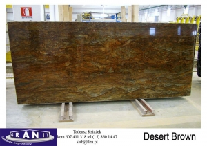 Desert-Brown-1