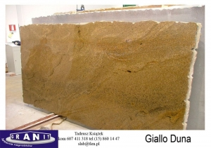 Giallo-Duna-1