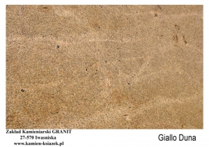 Giallo-Duna-2