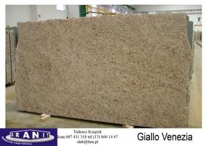 Giallo-Venezia-2