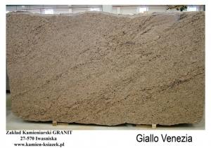 Giallo-Venezia-3