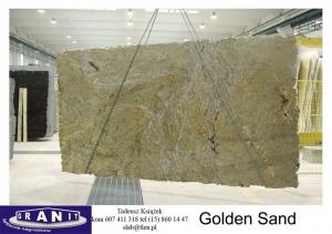 Golden-Sand-1