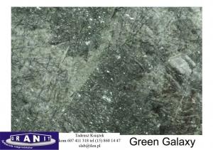 Green-Galaxy-1