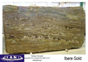 Ibere-Gold-1