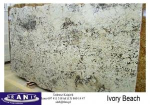 Ivory-Beach-1