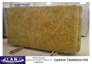 Juparana-Casablanca-Iride-1