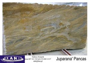 Juparana-Pancas-1