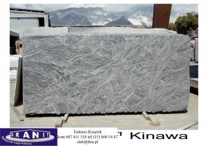 Kinawa-1