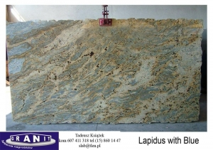 Lapidus-with-Blue-1
