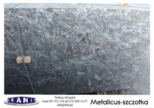 Metalicus-szczotka-2